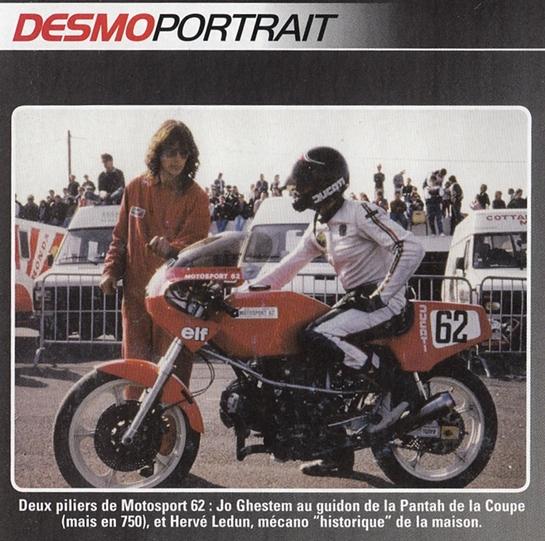 motosport_62_ducati_herve_ledun_bruno_chrétien