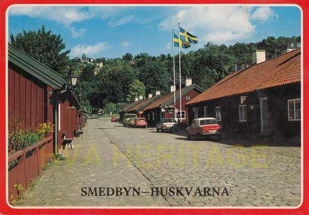 husqvarna_hvaheritage_hva_huskvarna_sweden_suède