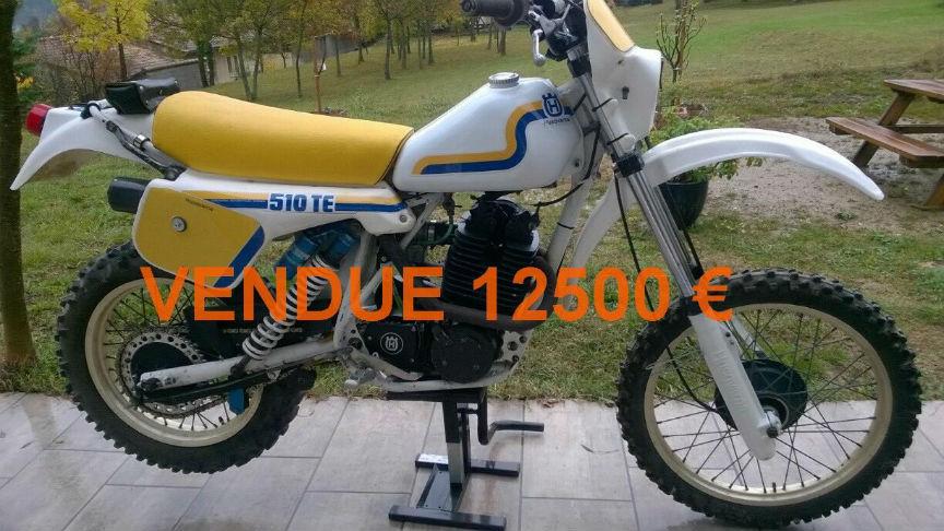 HVAHERITAGE_510_TE_1984_vintage_oldtimers