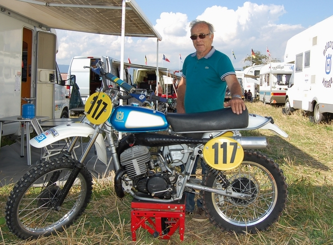 hvaheritage_hva_pilote_motocross-international-lugnorre-max-roch