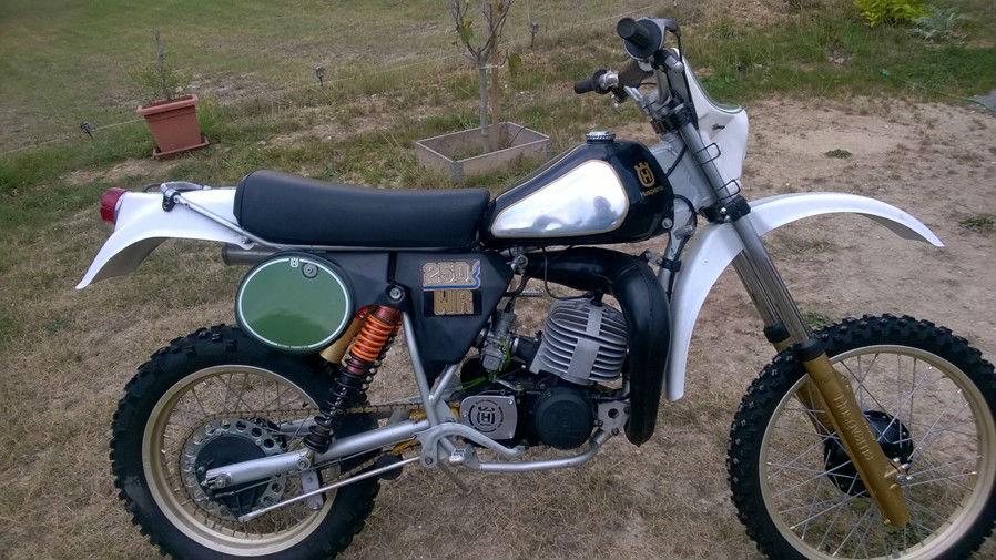 HVA_250XC_1982